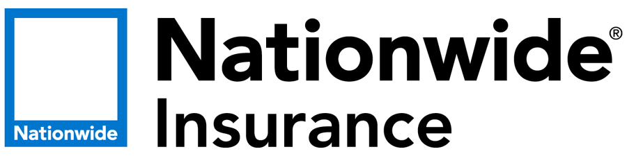 Nationwide Homeowners Insurance >> Buy Nationwide Car Insurance 1 800 771 7758 Instant Id Cards